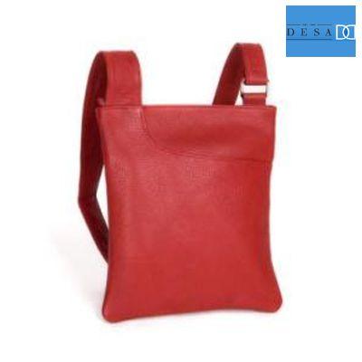 Desa Handbags And Luggage