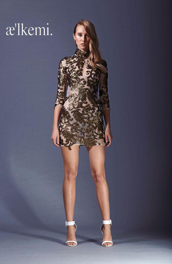 - FashionOfAustralia.com