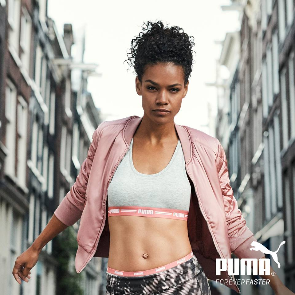 PUMA Collection  2017