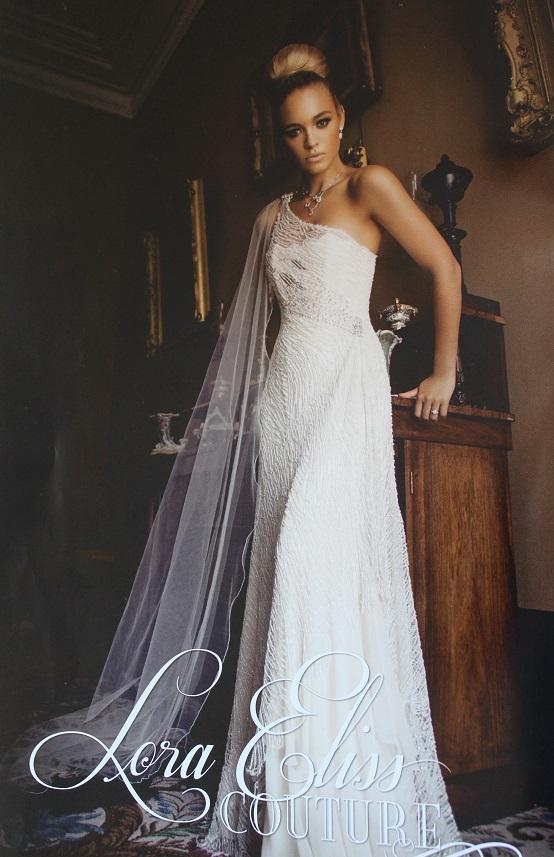 Australische Brautkleider - Fashion Of Australia.com