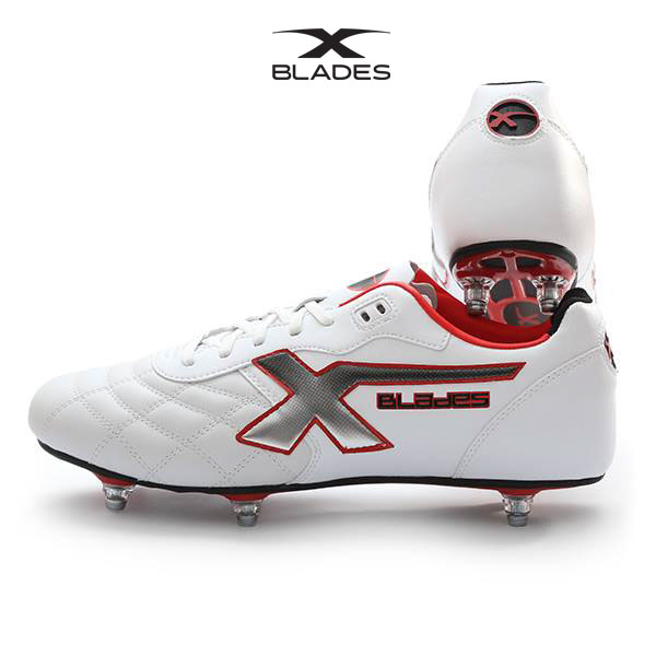 XBlades Sports Collection  2017