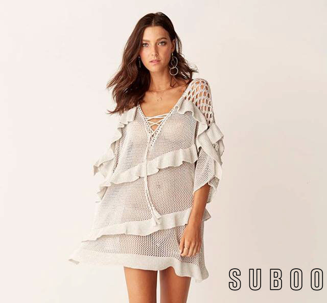 Suboo Collection  2017