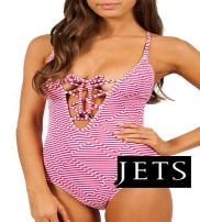 JETS Collection Summer 2013