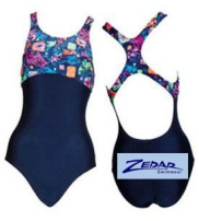 ZEDAR Collection Summer 2013
