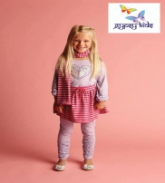 Gypsy Kids Collection Spring 2013
