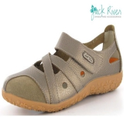 Jackriver Shoes Collection Spring 2013