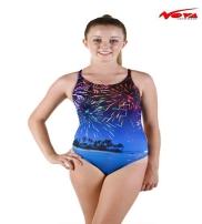 Nova Swimwear Collection Spring 2013