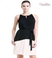 Queen Bee  Collection Spring 2013