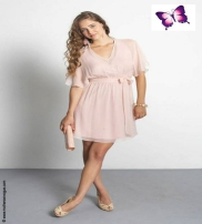 Scarlow Boutique Collection Spring 2013