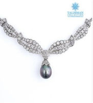 Talisman  Collection Spring 2013