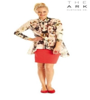 The Ark Clothing  Collection Spring 2013