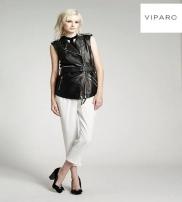Viparo Collection  2017