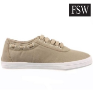 FSW Collection Spring 2013