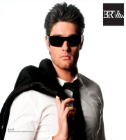 Blue Reef Eyewear Collection Spring 2013