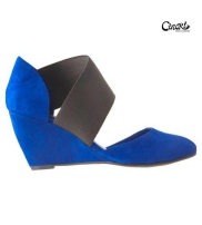 Cinori Shoes  Collection Spring/Summer 2013