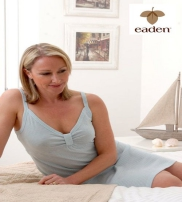 Eaden Collection Spring 2013