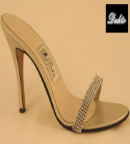 Dahto Shoes Collection Spring 2013