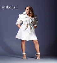 Ae'lkemi Collection  2013