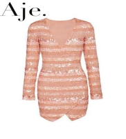 Aje Collection  2014