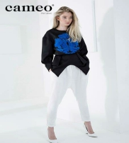 Cameo Collection Summer 2014