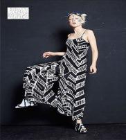 Desert Designs Collection Spring/Summer 2013