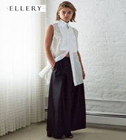 Ellery Collection  2015