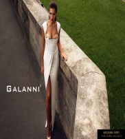 Galanni Collection Spring/Summer 2013
