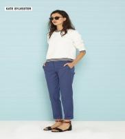 Kate Sylvester Collection Summer 2014