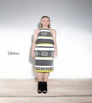 Rukshani Collection Spring/Summer 2014