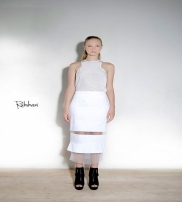 Rukshani Collection Spring/Summer 2014