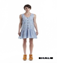 Bhalo Collection Spring/Summer 2013