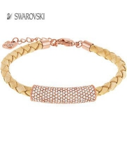 Swarovski Australia Collection Autumn 2014