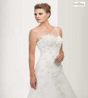 Brides Desire Collection Winter 2014