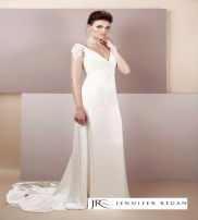 Jennifer Regan Collection  2012