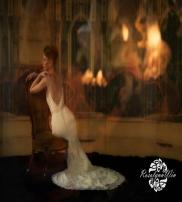 Rosalynn Win Kolekcja  2012