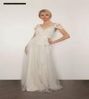 Sarah Janks Collection  2013