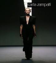 Carla Zampatti Collection Spring/Summer 2014