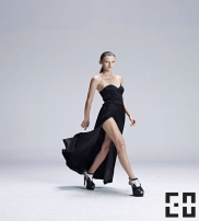 Paul Nathapol Collection  2013