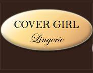 Covergirl Lingerie