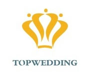 TopWedding AU