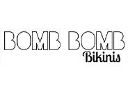 Bomb Bomb Bikini