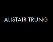 Alistair Trung