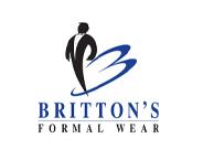 Brittons Formalwear