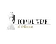 Formal Wear Of Melbourne