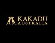 Kakadu Traders Australia