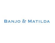 Banjo & Matilda