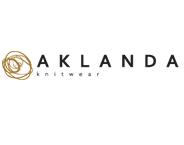 Aklanda Knitwear