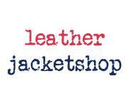 Leather Jacket Shop