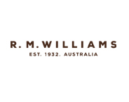 R.M.Williams