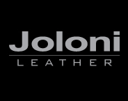 Joloni Leather